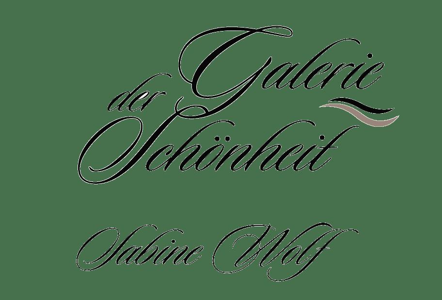 Galerie der Schönheit