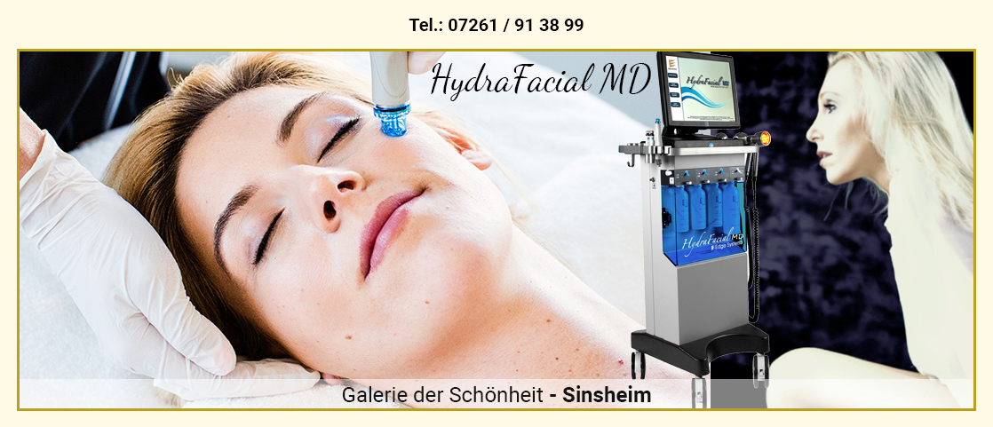 Haarentfernung für 74924 Neckarbischofsheim